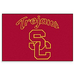 University of Southern California 19\