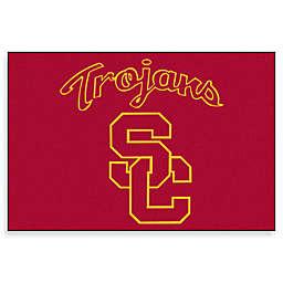 "University of Southern California 19"" x 30"" Starter Mat"