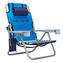 Bed Bath And Beyond Rio Beach Chair