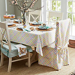 578b3f7a021 Spring Splendor Table Linen Collection