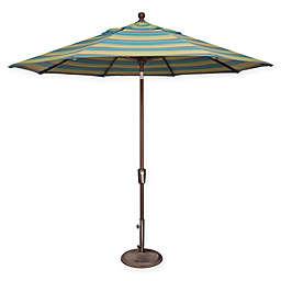 Patio Umbrellas | Sun Shades | Outdoor Umbrellas | Bed Bath