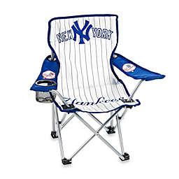 New York Yankees Children's Camp Chair