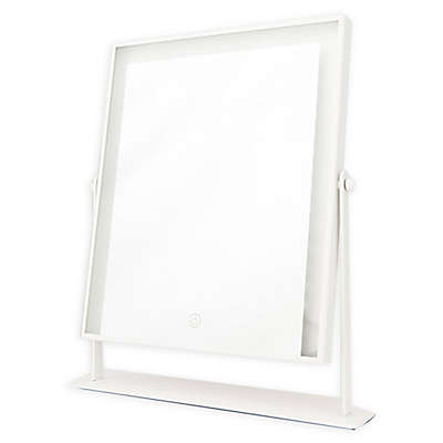 DANIELLE Hollywood 1x LED Vanity Mirror