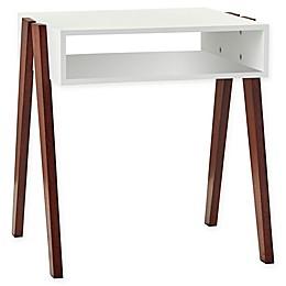 Adesso® Laurel End Table