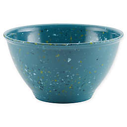 Rachael Ray® Kitchenware Melamine Garbage Bowl