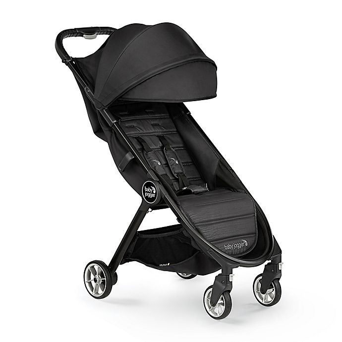 Alternate image 1 for Baby Jogger® City Tour™ 2 Stroller