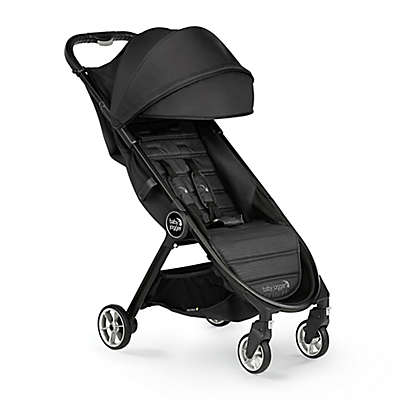 City Select Stroller Buybuy Baby