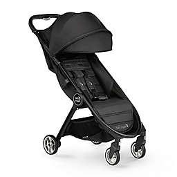 Baby Jogger® City Tour™ 2 Stroller