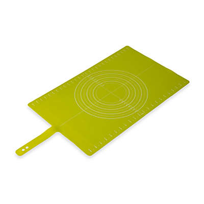 Joseph Joseph® Roll Up™ Silicone Pastry Mat