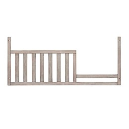Soho Baby Hampton Toddler Guard Rail