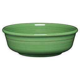 Fiesta® Small Bowl in Meadow