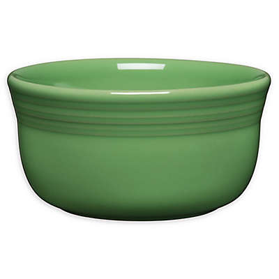 Fiesta® Gusto Bowl in Meadow
