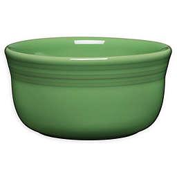 Fiesta® Gusto Bowl in Meadow