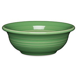 Fiesta® Individual Fruit/Salsa Bowl in Meadow