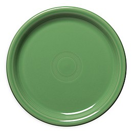 Fiesta® Bistro Buffet Plate in Meadow