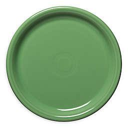 Fiesta® Bistro Dinner Plate in Meadow