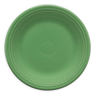 Fiesta® Dinner Plate in Meadow