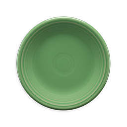 Fiesta® Salad Plate in Meadow