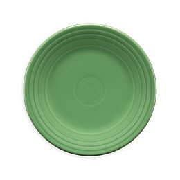 Fiesta® Luncheon Plate in Meadow