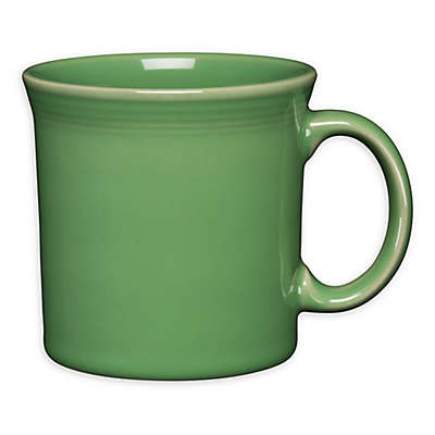Fiesta® Java Mug in Meadow