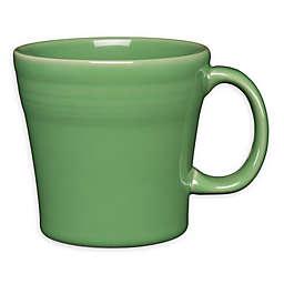 Fiesta® Classic Prep Tapered Mug