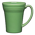 Fiesta® Bistro Latte Mug in Meadow