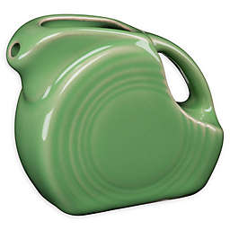 Fiesta® Mini Disc Pitcher in Meadow