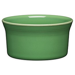 Fiesta® Ramekin in Meadow