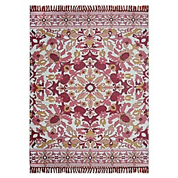Bee & Willow™ Home Hacienda Area Rug
