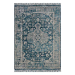 Bee & Willow™ Home Dublin Rug in Green