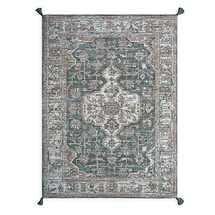 Alternate image 1 for Bee & Willow™ Home Westfield Rug