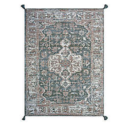 Bee & Willow™ Home Westfield Rug