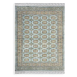 Bee & Willow™ Home Kochi Multicolor Rug