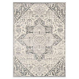 Safavieh Brentwood Sachi Rug in Grey