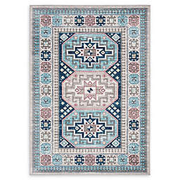 Safavieh Kazak Peyton Rug in Grey