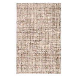 Jaipur Living Anichini Solid Rug