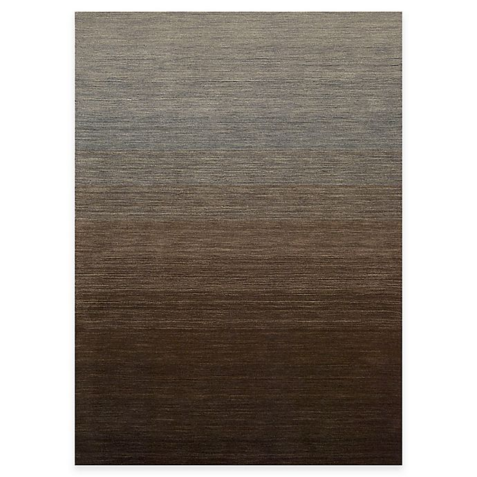 Alternate image 1 for Kenneth Cole Reaction Home 7'6 x 9'6 Area Rug