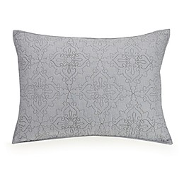 Mary Jane's Home Darling Lace Pillow Sham