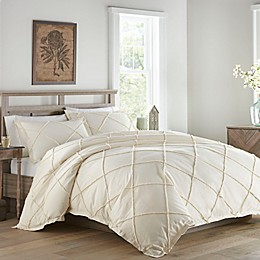 Stone Cottage® Thea Comforter Set
