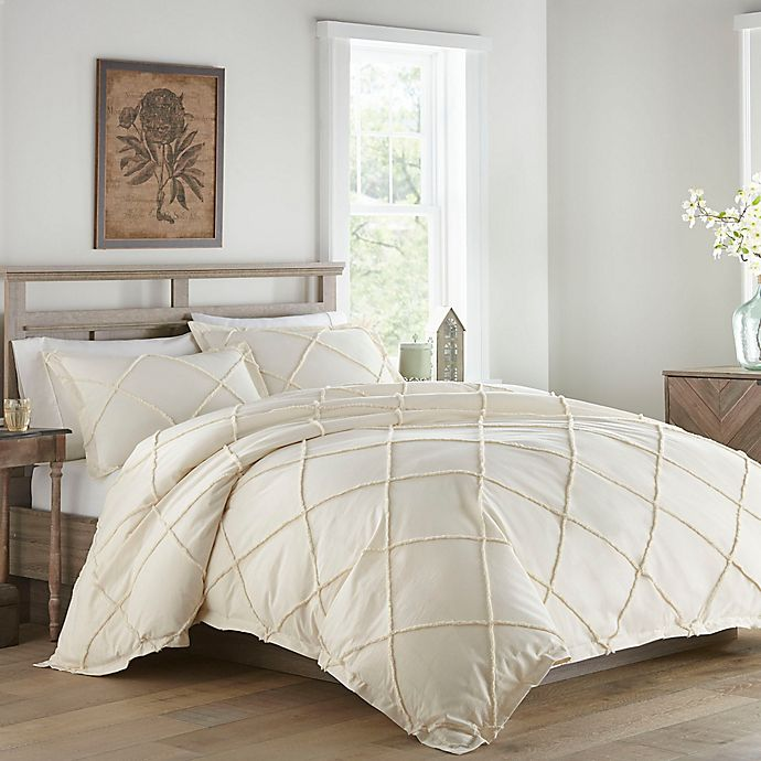Alternate image 1 for Stone Cottage® Thea Bedding Collection