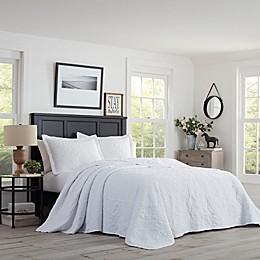 Stone Cottage® Burch Bedspread Set