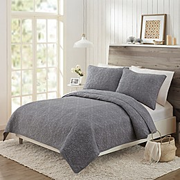 Mary Jane's Home Darling Lace Bedding Collection