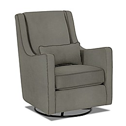 Cool Baby Nursery Gliders Rockers Recliners Buybuy Baby Machost Co Dining Chair Design Ideas Machostcouk