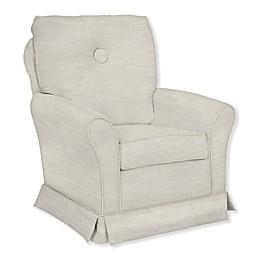 Astounding Best Chairs Sutton Swivel Glider Buybuy Baby Spiritservingveterans Wood Chair Design Ideas Spiritservingveteransorg