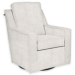 The 1st Chair™ Custom Ellis Swivel Glider