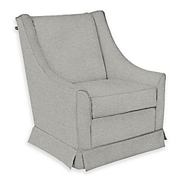The 1st Chair™ Darcy Swivel Glider