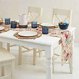 Bee & Willow™ Home Easter Table Linen Collection