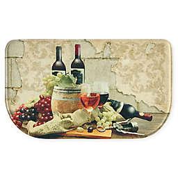 Bacova Wine Friends 18