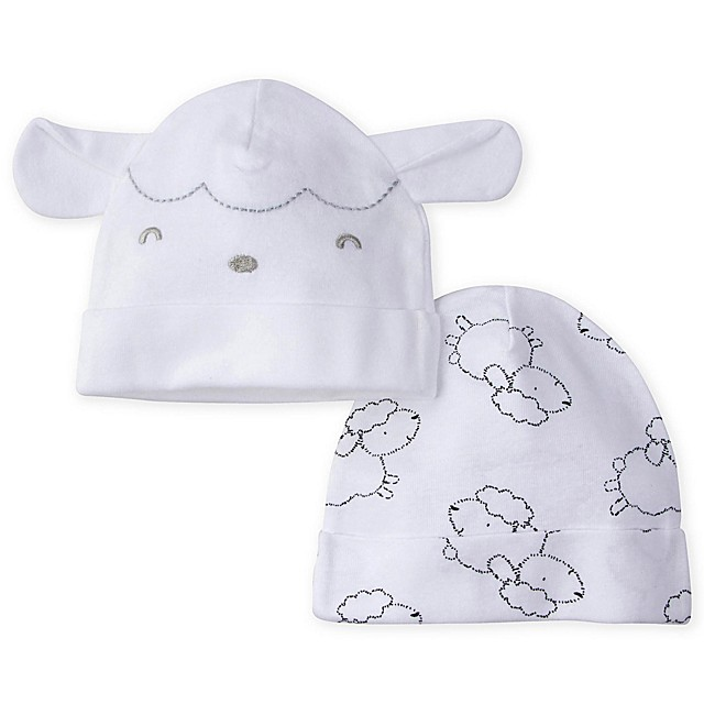 3a353236ae396 For my baby ideaBoardTitleMsg | buybuy BABY