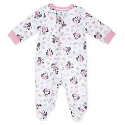 Disney® Minnie Sleep N' Play in Pink